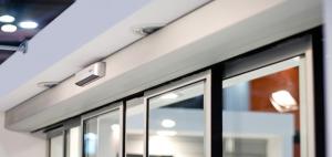 premis-automatic-sliding-doors