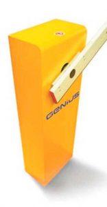 راهبند GENIUS مدل SPIN 4
