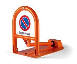 راهبندهای بنینکا BENINCA
